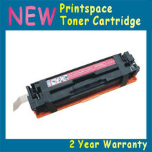 Тонер-картридж для HP 201A CF400A CF401A CF402A CF403A, MFP M277dw M277 M277n Pro M252dw M252 M252n тонера совместимый