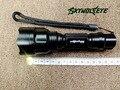 C8 CREE светодиодный фонарик 1600 люмен lanterna из светодиодов CREE XM Q5 факел лёгкие кемпинг вспышка лёгкие факел