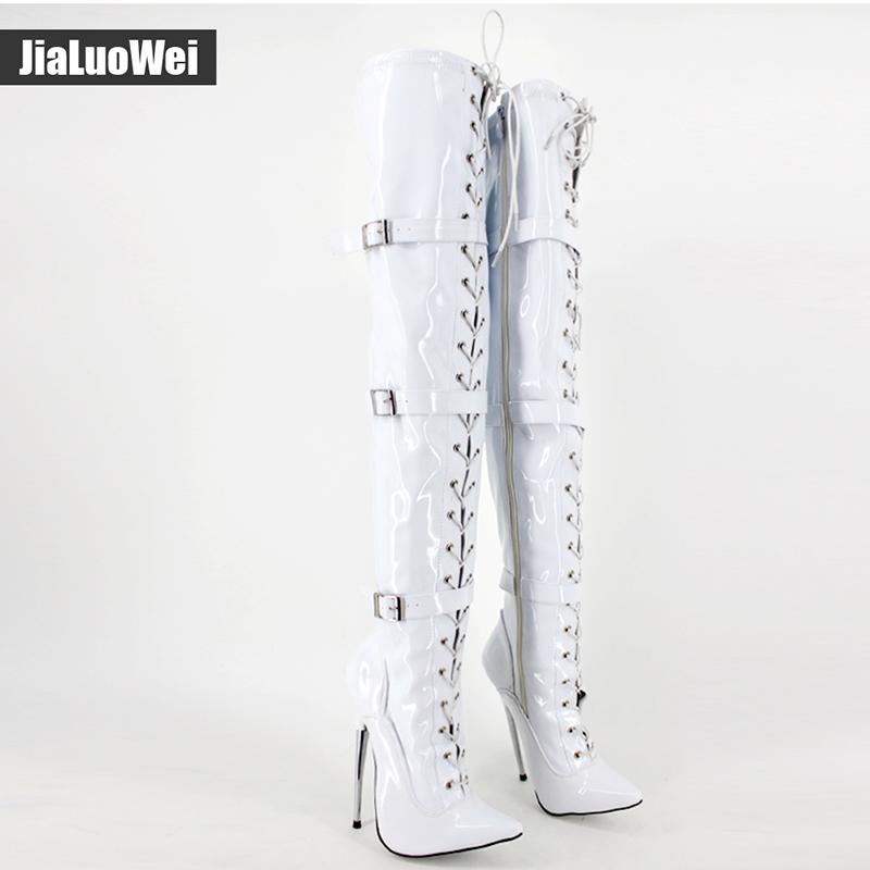 פטנט אבזם United Jiauowei 13