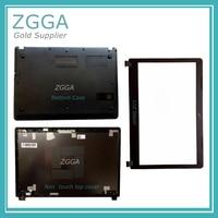 NEW GENUINE FOR DELL VOSTRO Laptop V5460 V5470 5460 5470 V5480 5480 LCD Rear Lid Top