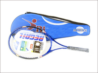 High Quality Adult Tennis Racket Durable Tennis Racquets Fitness Sports supplies