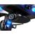 Nova FQ777 AF957F 5.8G FPV Zangão Com Câmera 2.0MP Um Retorno chave Câmera FPV RC Quadcopter Zangão Headless Helicóptero RC toys