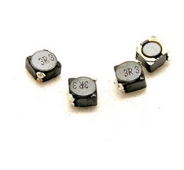 5D28  3.3UH    Shielded Inductor SMD Power Inductors volume:6*6*3