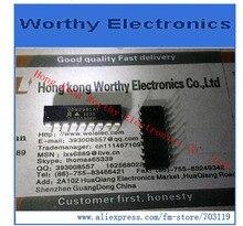 Free  shipping  10pcs/lot      UDN2981AT    UDN2981A      UDN2981      DIP18