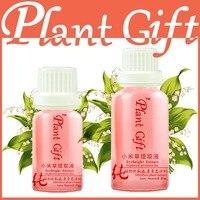 Free shopping 100% vegetal extrato Eyebrignt extrato 10 ml/30 ml Ajuda a eliminar as olheiras, melhorar a visão