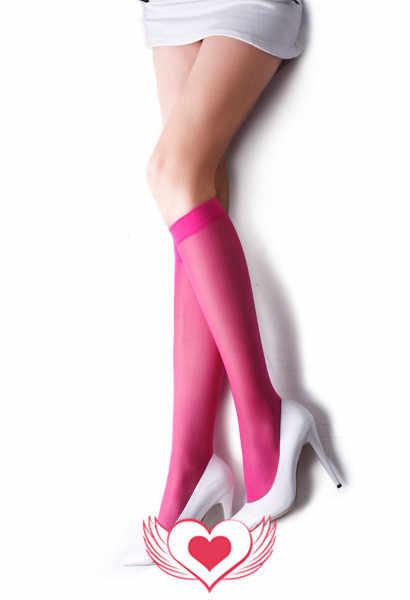 44374a51a ... Hot Black Print Diamond Stockings Knee Socks Fashion New Nylon Stockings  Sexy Crystal Woman Thigh High