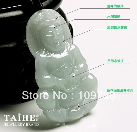 Laughing buddha pendant ice waxy kinds generosity the counter aeproducttsubject aloadofball Image collections