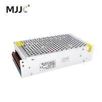 24V Power Supply 10A 240W AC110V 220V to 24 Volt Switching Power Supply 24V Electronic Transformer LED Driver for LED Strip