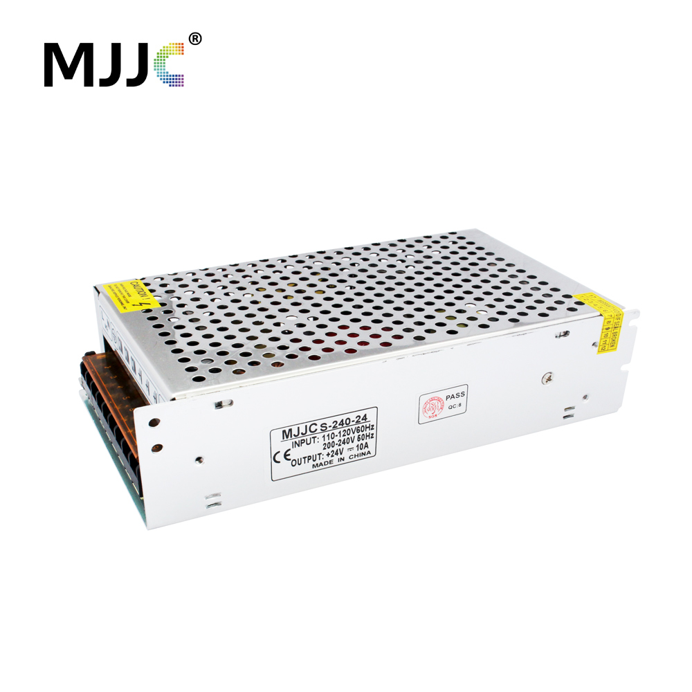 Worldwide delivery 220v 24 volt power supply in NaBaRa Online