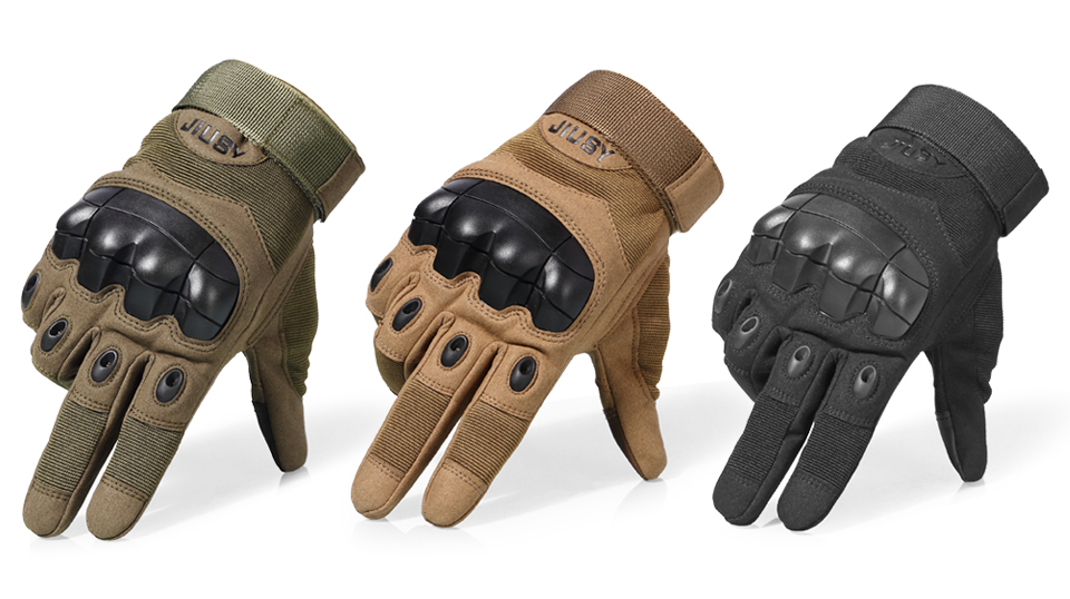 HTB1T7KNKb5YBuNjSspoq6zeNFXaa - Touch Screen Tactical Gloves Military Army Paintball Shooting Airsoft Combat Anti-Skid Rubber Hard Knuckle Full Finger Gloves