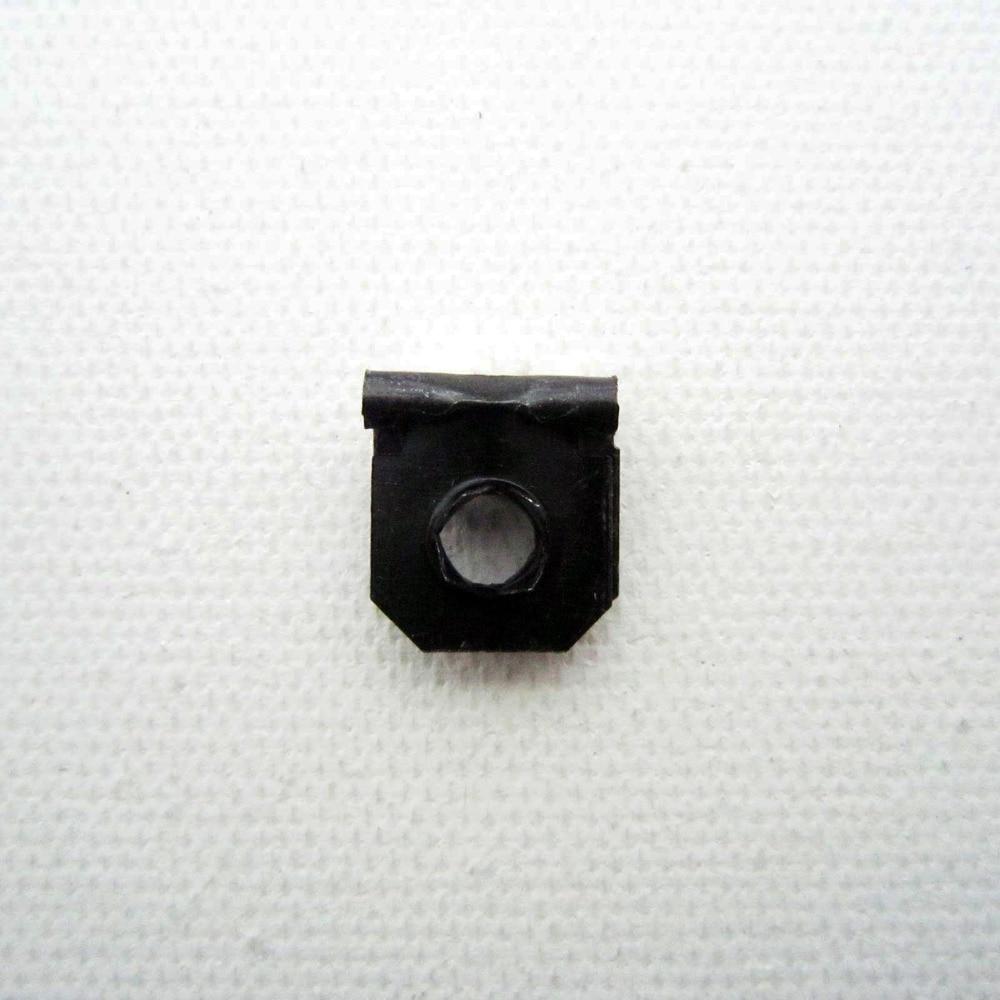 Aliexpress.com : Buy 50pcs Fix Picture Photo Art Work Frame Back ...