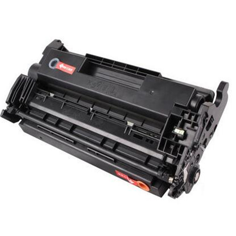 CF226A 26A 226A black toner cartridge compatible For HP LaserJet Pro M402n/M402d/M402dn/M402dw,MFP M426dw/M426fdn/M426f printer