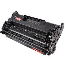 Cf226a 26a 226a negro cartucho de toner compatible para hp laserjet pro m402n/m402d/m402dn/m402dw, mfp m426dw/m426fdn/m426f impresora
