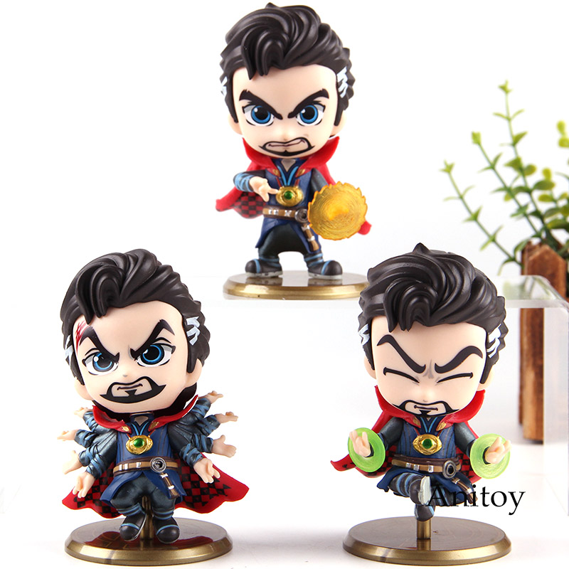marvel-font-b-avengers-b-font-infinity-war-doctor-strange-figures-bobble-head-cosbaby-hottoys-action-figure-pvc-collection-model-toys
