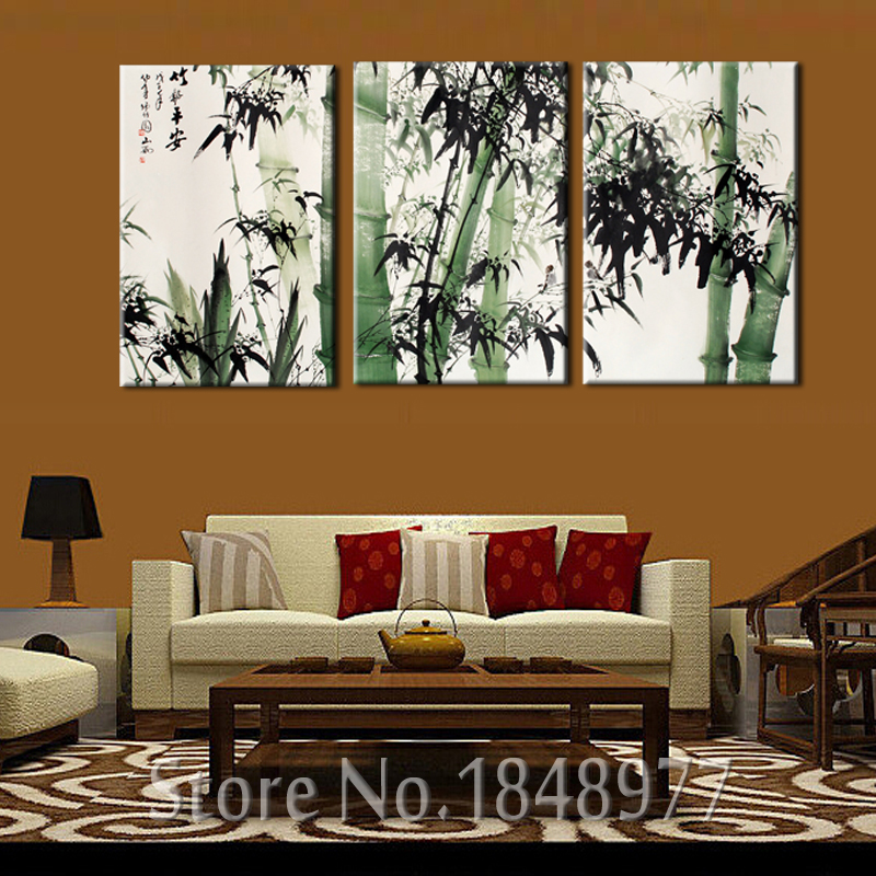 Traditional Wall Art popular chinese framed art-buy cheap chinese framed art lots from