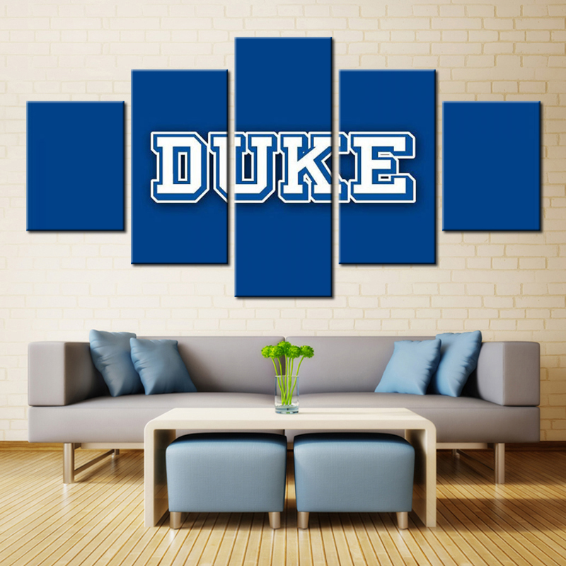 Forbeauty Modern Wall Art Canvas Star For Home Decor Livingroom Rhaliexpress: Duke Home Decor At Home Improvement Advice