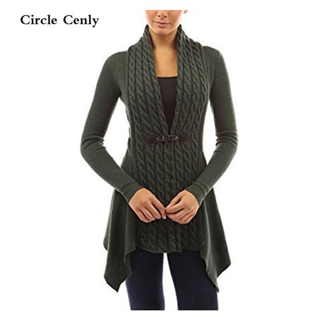 2017 Tempo-limitado Oferta Especial Casuais das Mulheres Poncho Camisola De Malha Cardigan Xale Grande Tamanho Mulheres Blusas de Malha Casaco feminino