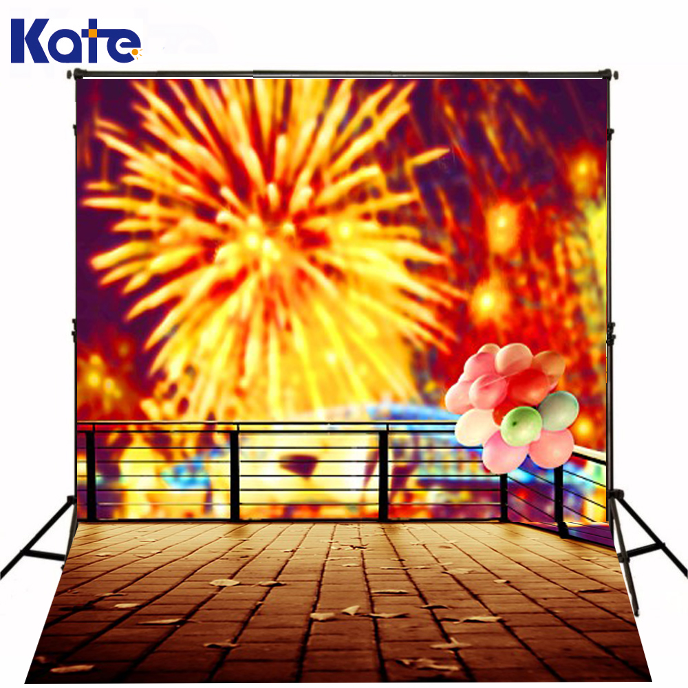 New Year Firework Background Fundo Nice Fireworks 300Cm*200Cm(About 10Ft*6.5Ft) Width Backgrounds Lk 2560 new arrival background fundo longbridge streetlights cubs 300cm 200cm about 10ft 6 5ft width backgrounds lk 2574