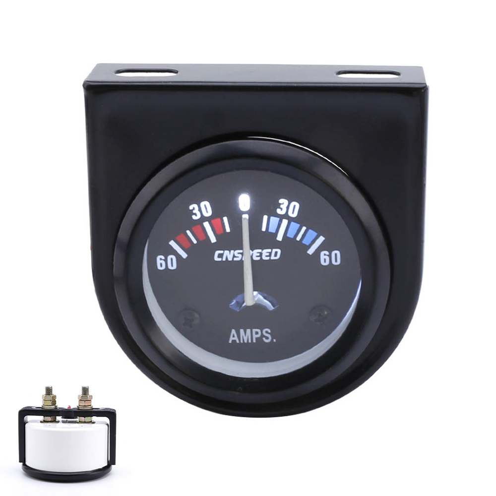 vdo water temp gauge wiring diagram 2007 ford f150 stereo faria yamaha outboard harness ~ odicis