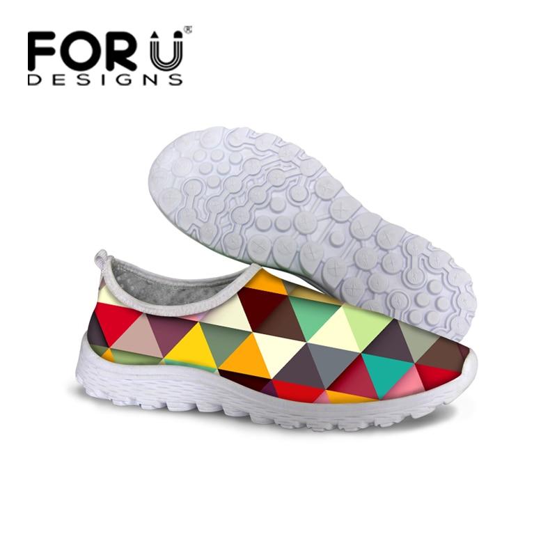 c4d92d3ce Pop Venda Altura Crescente Tênis de Lona Sapatos de Plataforma de ...