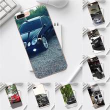 Qdowpz For Galaxy Alpha Core Prime Note 4 5 8 S3 S4 S5 S6 S7 S8 S9 mini edge Plus TPU 2017 New Arrival New And Hot Brabus Rim(China)