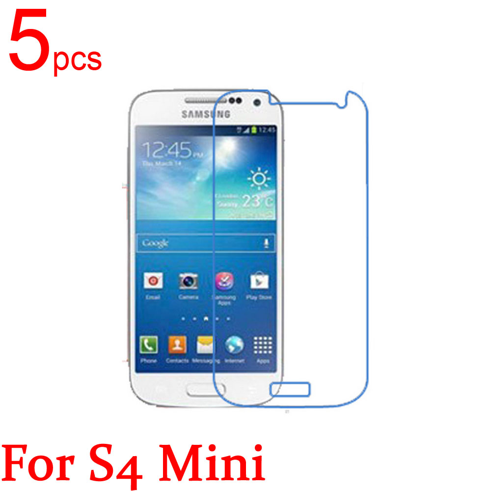 top 9 most popular galaxy s4 mini duos lcd brands and get