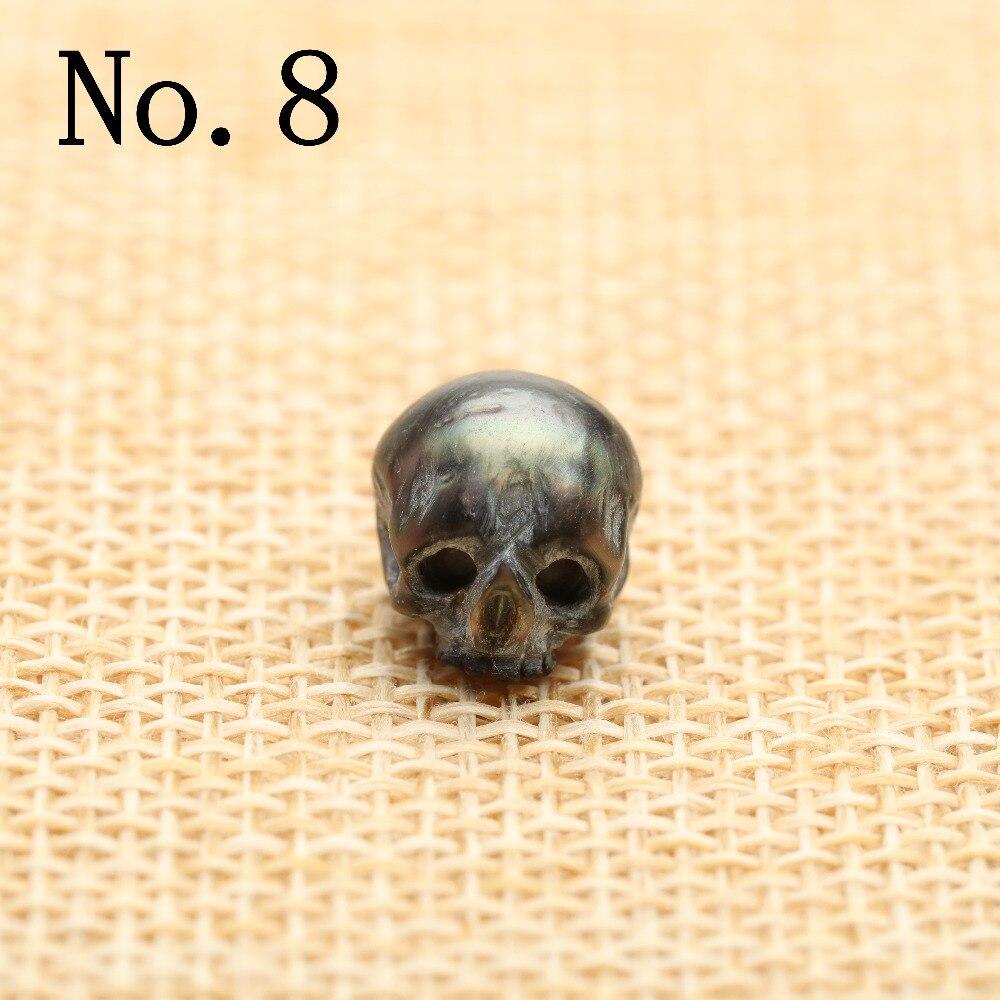 2E6A0845