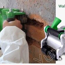 1100 Вт 35 мм стены канавок машина стены режущая машина ручная машина для резки кирпича практичная линия слот машина FL0932