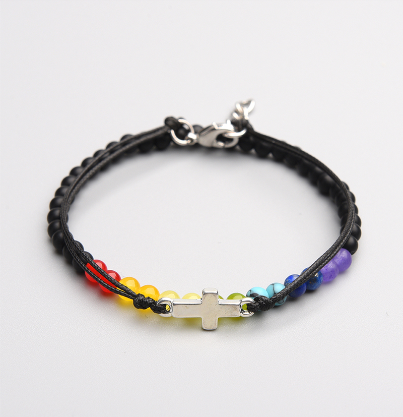 chakra-bracelet-set-men-small-size_04