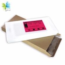 Winnerjet 6 color 500ml T0511-T0516 Compatible full Pigment Ink Cartridge for Epson 10000 10600 printer