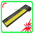 6 Celdas de Batería para Portátil Lenovo ThinkPad T440s T440 X240 X250 T450s K2450 45N1125 45N1126 45N1124