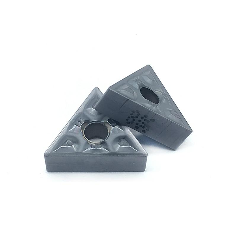 TNMG160404 TF IC907 / IC908 External Turning Tools Carbide insert TNMG 160404 Lathe cutter Tool Tokarnyy turning insertTNMG160404 TF IC907 / IC908 External Turning Tools Carbide insert TNMG 160404 Lathe cutter Tool Tokarnyy turning insert
