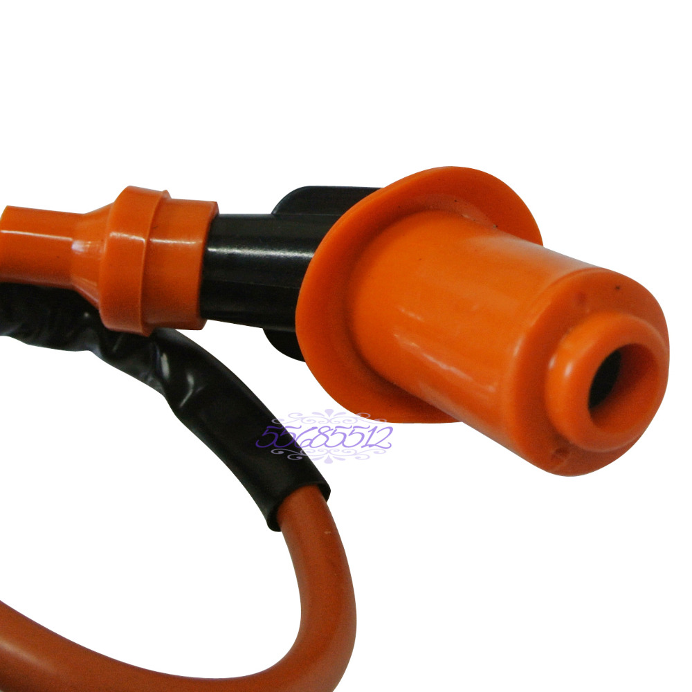 Racing Performance Ignition Coil For Honda Ct70 Ct90 C70 Cl70 Xl70 Fuel Filter Moped Scooter In Motorbike Ingition From Automobiles Motorcycles On