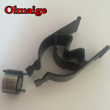New type black  high quality 9308-621c Delph*control valve for free shipping