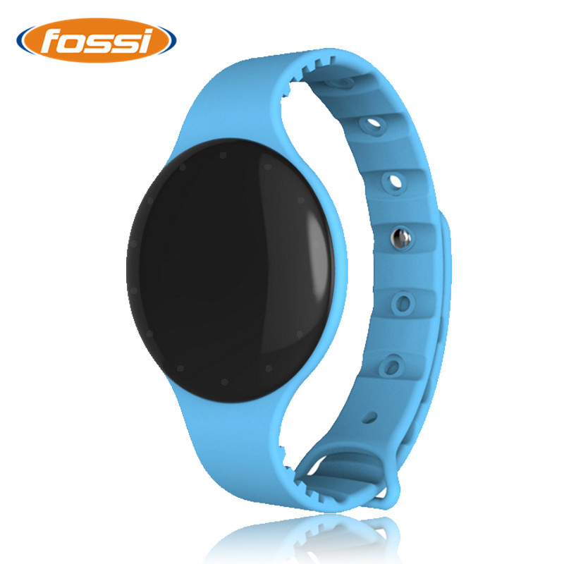 TLW03 Bluetooth 4.0 Smart Bracelet Smartband Pedometer Sport Smart Wristband Fitness Tracker Smart Band For Android