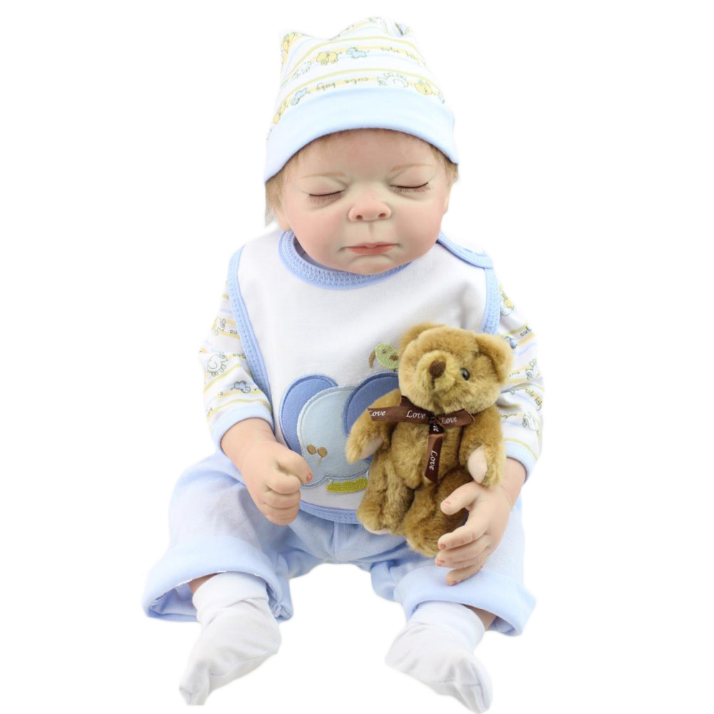 Compare Prices on Boy Baby Dolls- Online Shopping/Buy Low Price ...