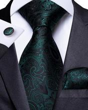 ECCO Men's Aurora Tie Oxford Sale | Up to 70% Off | Best