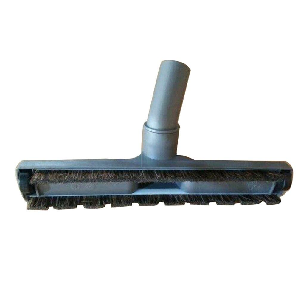 Floor Brush for Dyson DC34 DC35 D37 D39 DC45 D47 D49 DC52 DC58 DC59 DC62 DC63 V6 Vacuum Cleaner Quick Release Articulating BrushFloor Brush for Dyson DC34 DC35 D37 D39 DC45 D47 D49 DC52 DC58 DC59 DC62 DC63 V6 Vacuum Cleaner Quick Release Articulating Brush
