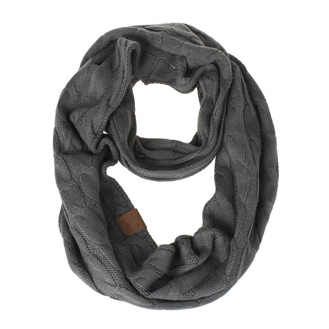 CC-Knitted-Cable-Ring-Scarf-Women-Soft-Winter-Infinity-Scarves-Cashmere-Neck-Circle-Scarf-Luxury-Brand.jpg_640x640 (2)_