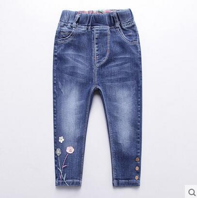 Online Get Cheap Girls Slim Jeans -Aliexpress.com | Alibaba Group
