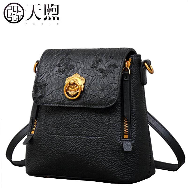 2018 новый улучшенный натуральная кожа женские модная сумка роскошная женская кожаная сумка многофункциональная сумка женская сумка