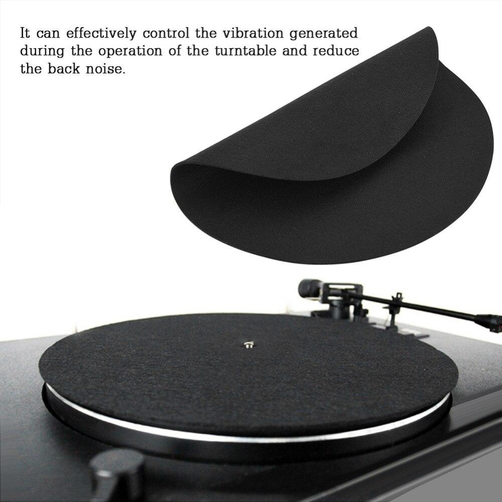 Aliexpress Com Buy 1pcs Ultra Thin Anti Static Vinyl