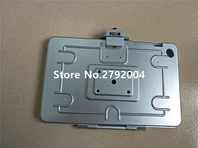 Android system, 8 inch Tablet PC, wall mount, can be customized