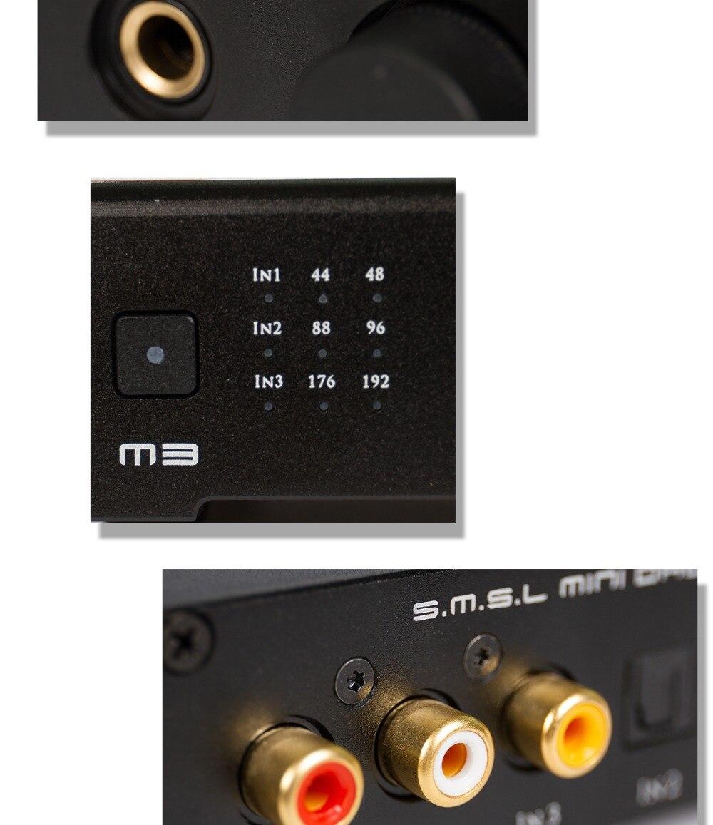 M3-_06