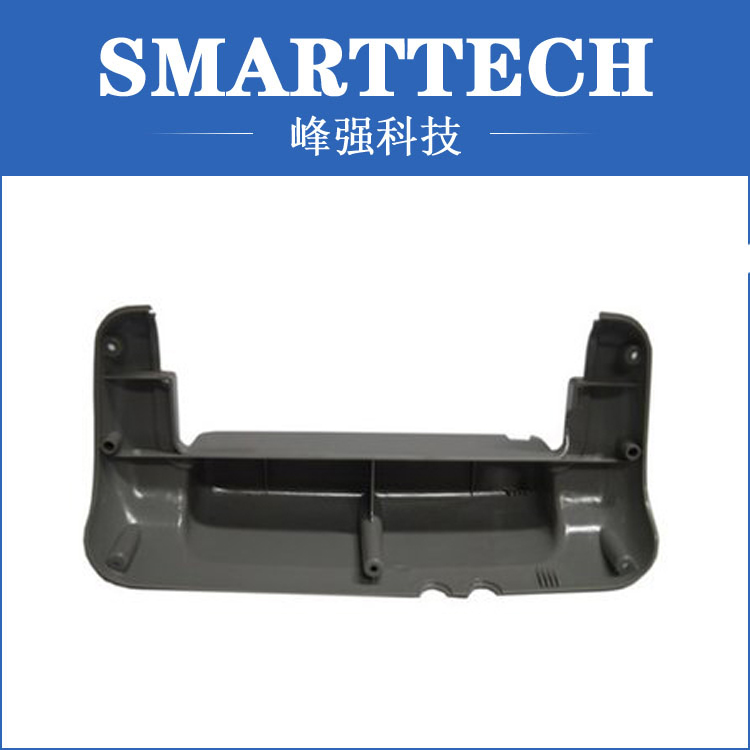 Plastic injection moulds for auto components