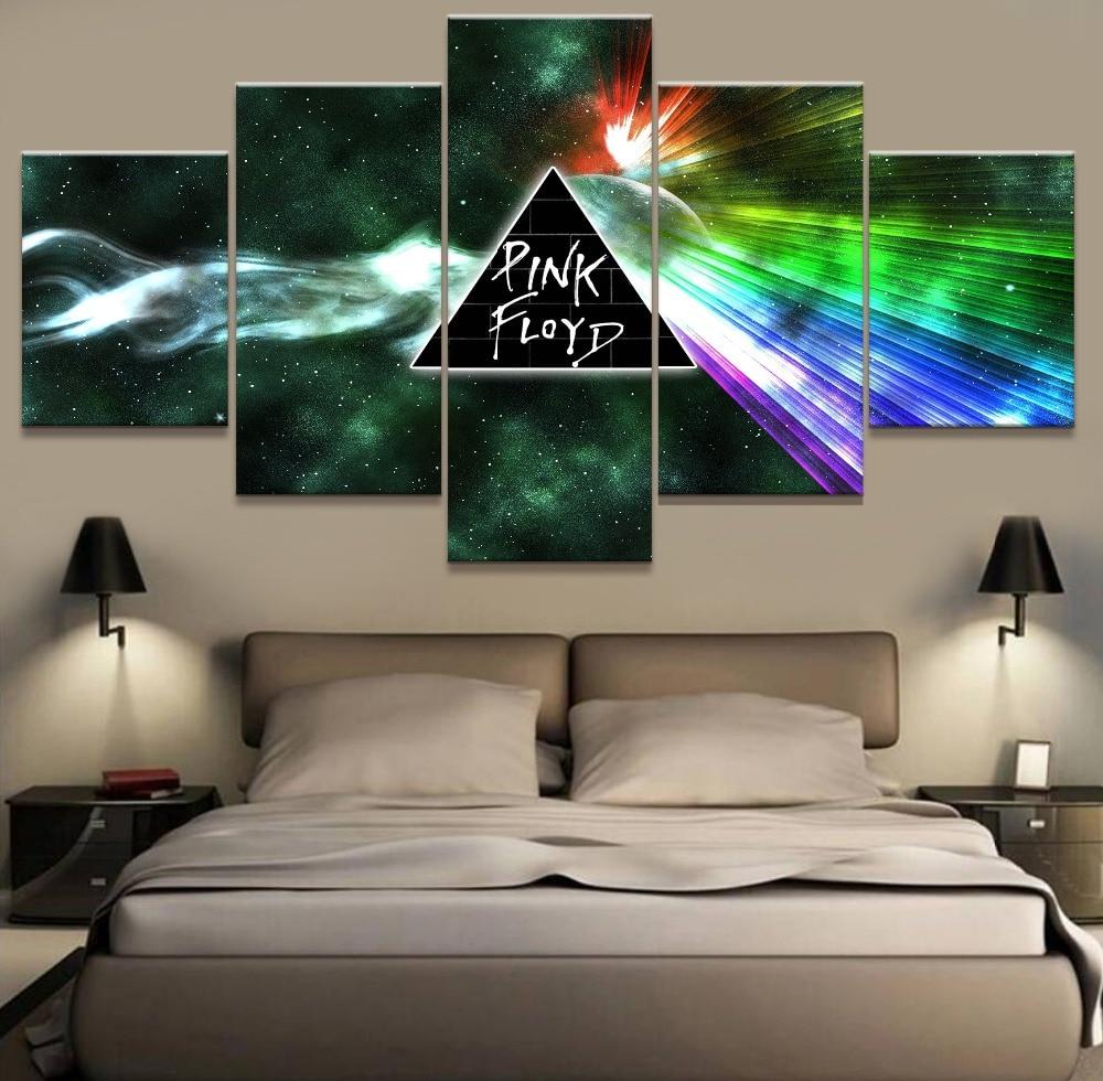Pink Floyd Wall Art online get cheap pink floyd art -aliexpress | alibaba group
