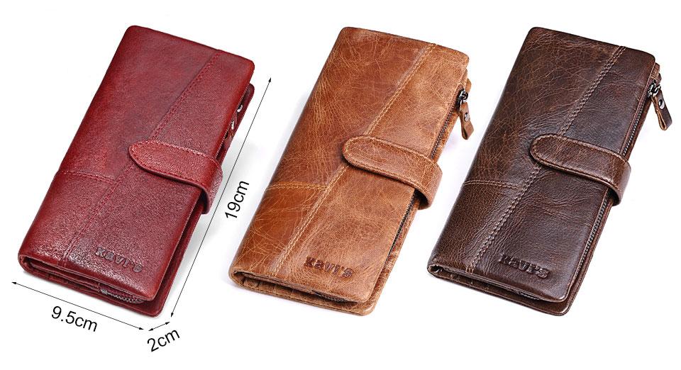 men-wallet-KA1L-red_03