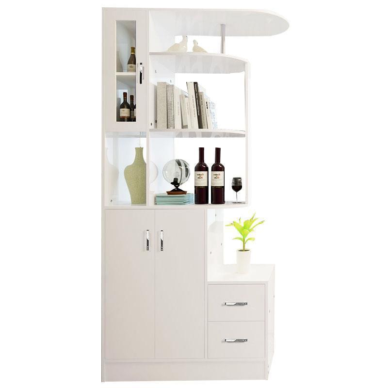 Cristaleira Vetrinetta Da Esposizione Hotel Kast Mobilya Table Mueble Meble Dolabi Shelf Bar Commercial Furniture wine Cabinet