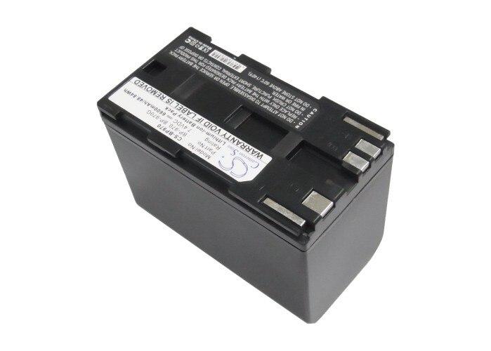 Wholesale Camera Battery For ES-520A,ES-65,ES-8200V,ES-8400V,ES-8600,E1,E2,E30,ES-300V,MV20,MV200,V72,V75Hi,Vistura от Aliexpress INT