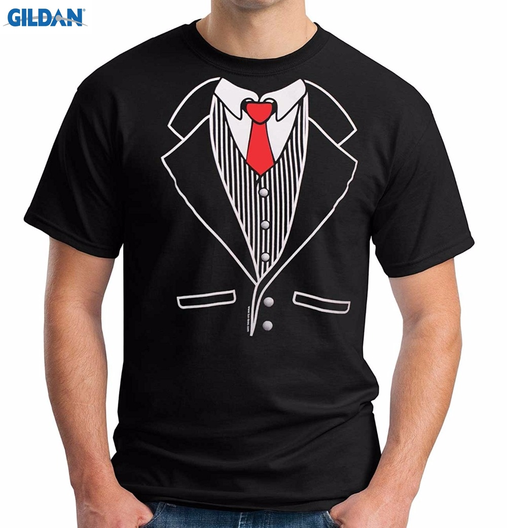 Shirt t Tuxedo template pictures advise to wear in summer in 2019